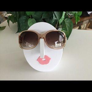 Oscar Sunglasses by OSCAR DE LA ERNTA NWT